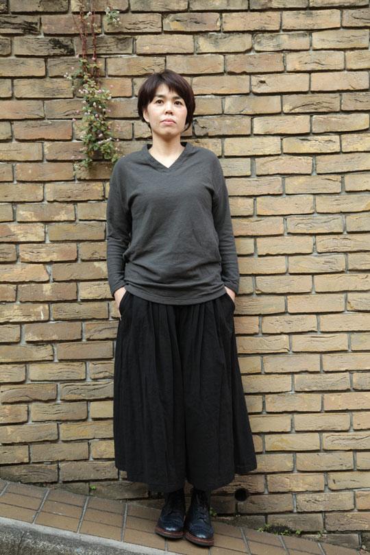 https://www.ao-daikanyama.com/information/upimg/20181127-3.jpg