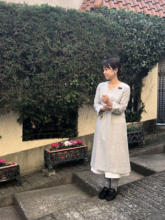 https://www.ao-daikanyama.com/information/upimg/20181130-1.jpg