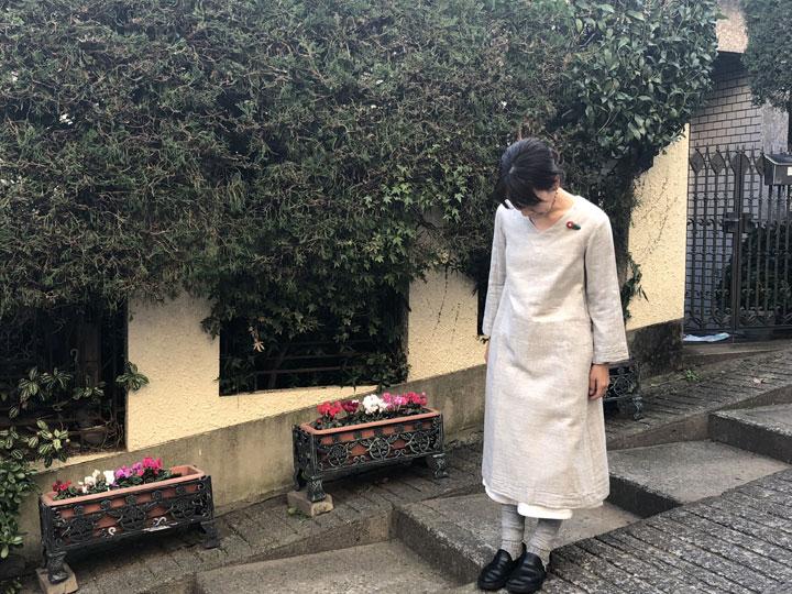 https://www.ao-daikanyama.com/information/upimg/20181130-2.jpg