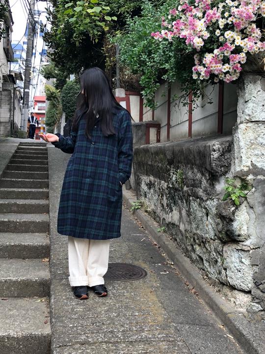 https://www.ao-daikanyama.com/information/upimg/20181207-2.jpeg