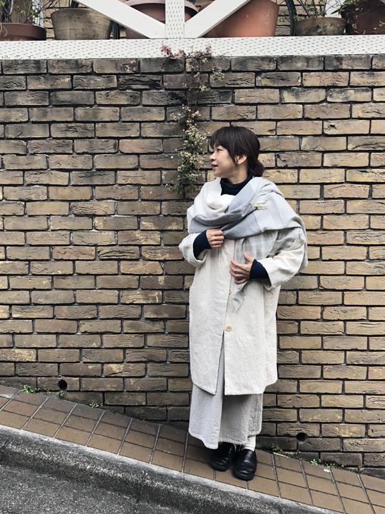 https://www.ao-daikanyama.com/information/upimg/20181213-1.jpg