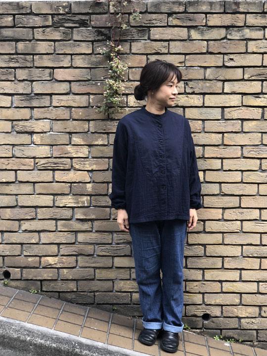 https://www.ao-daikanyama.com/information/upimg/20181228-4.jpg