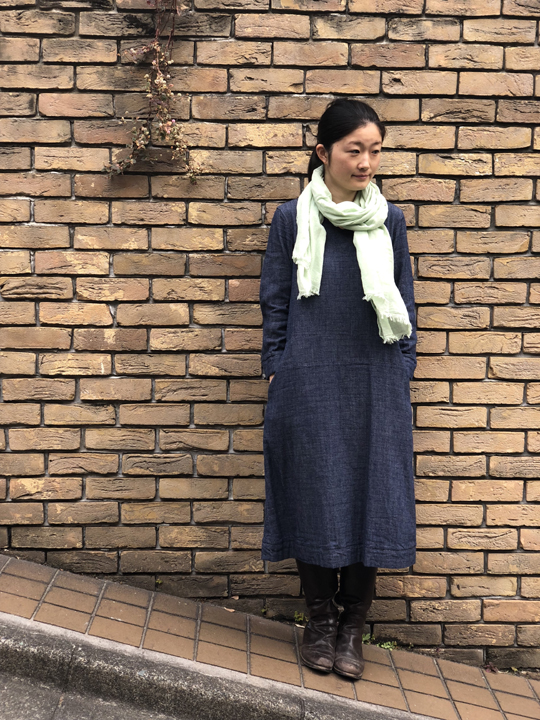 https://www.ao-daikanyama.com/information/upimg/201900208sc_19.jpg