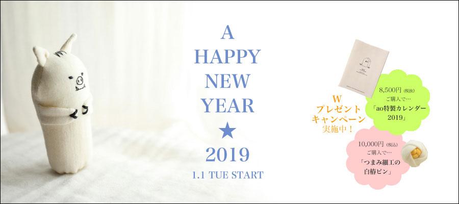 https://www.ao-daikanyama.com/information/upimg/20190101cp_blog.jpg