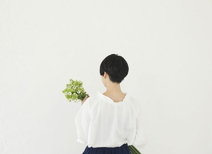 https://www.ao-daikanyama.com/information/upimg/20190301ev.jpg