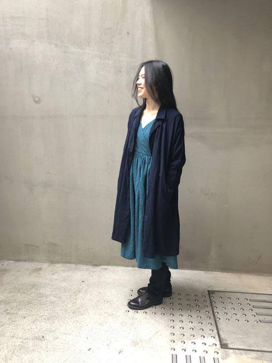 https://www.ao-daikanyama.com/information/upimg/20190308-4.jpg