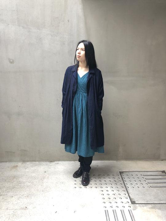 https://www.ao-daikanyama.com/information/upimg/20190308-5.jpg