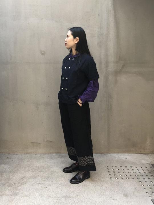 https://www.ao-daikanyama.com/information/upimg/20190412-6.jpg
