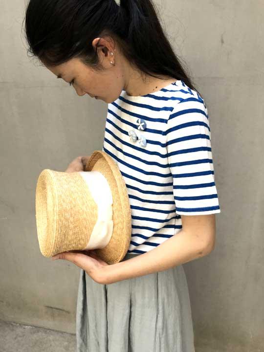 https://www.ao-daikanyama.com/information/upimg/20190809_3.jpg