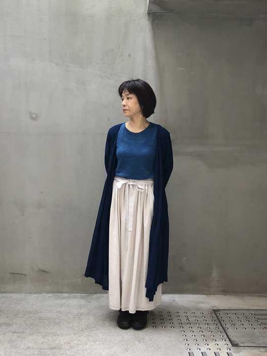 https://www.ao-daikanyama.com/information/upimg/20190902-7.jpg