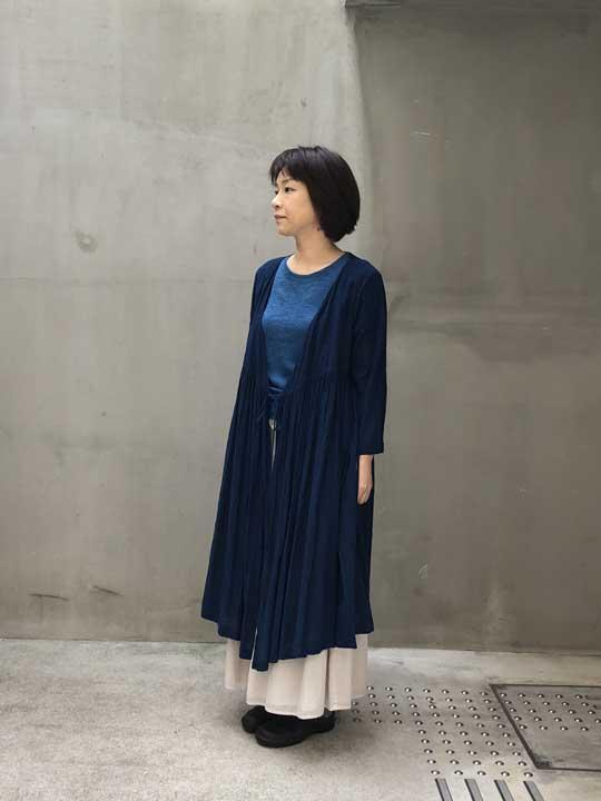 https://www.ao-daikanyama.com/information/upimg/20190902-8.jpg