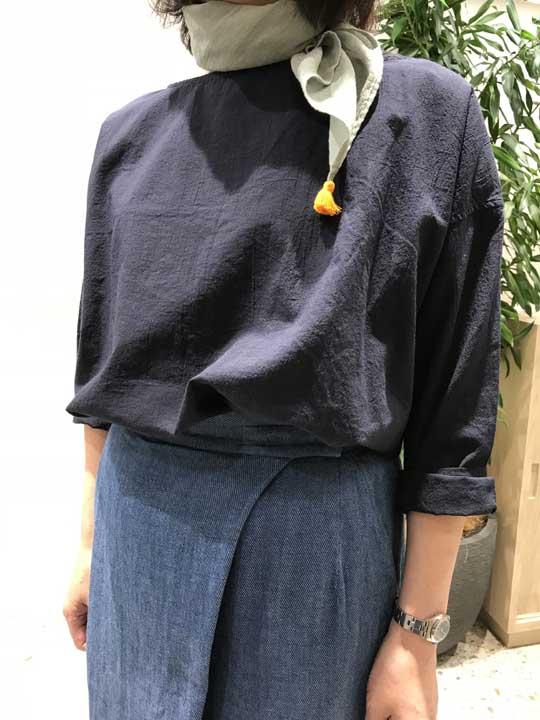 https://www.ao-daikanyama.com/information/upimg/20190909-3.jpg