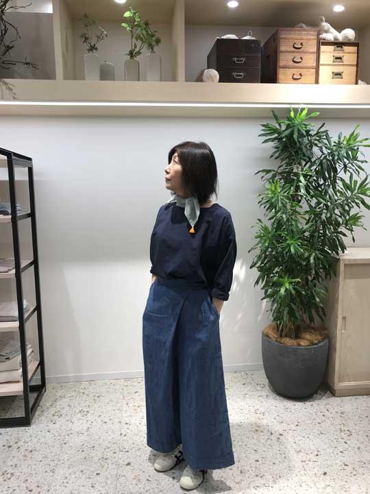 https://www.ao-daikanyama.com/information/upimg/20190909-5.jpg