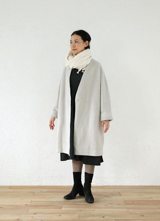 https://www.ao-daikanyama.com/information/upimg/20191003-1.jpg