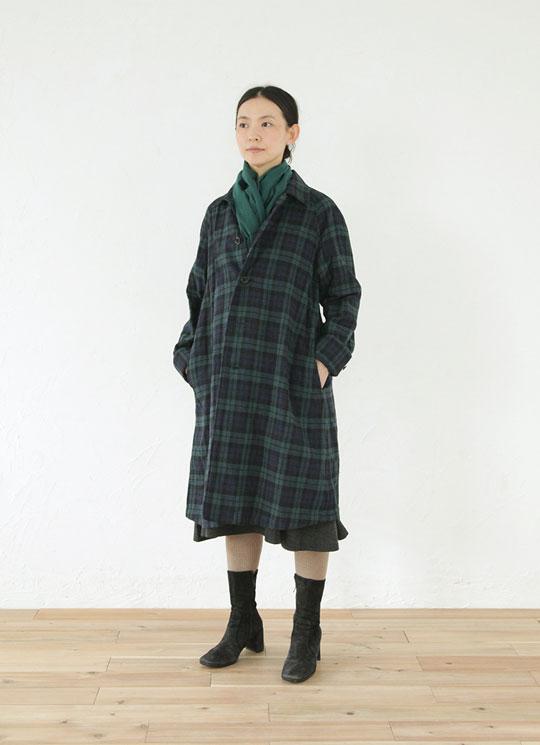 https://www.ao-daikanyama.com/information/upimg/20191003-5.jpg