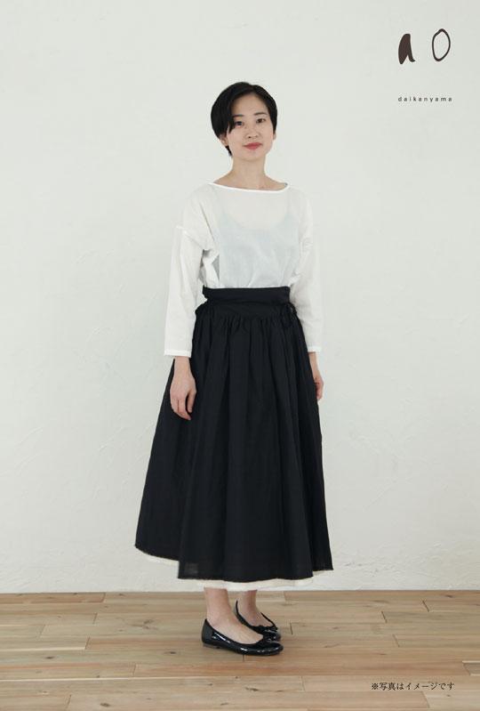 https://www.ao-daikanyama.com/information/upimg/20200204ev.jpg