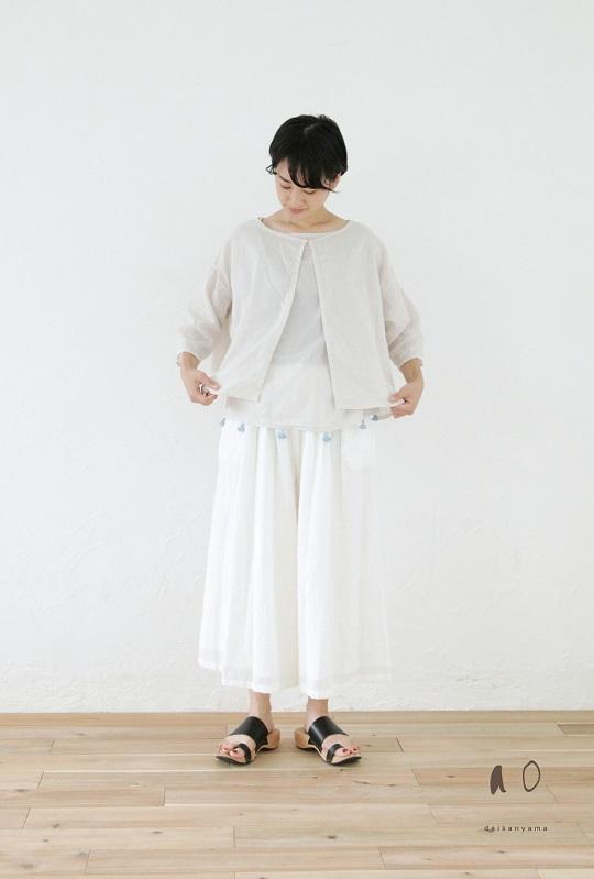 https://www.ao-daikanyama.com/information/upimg/20200522ev.jpg