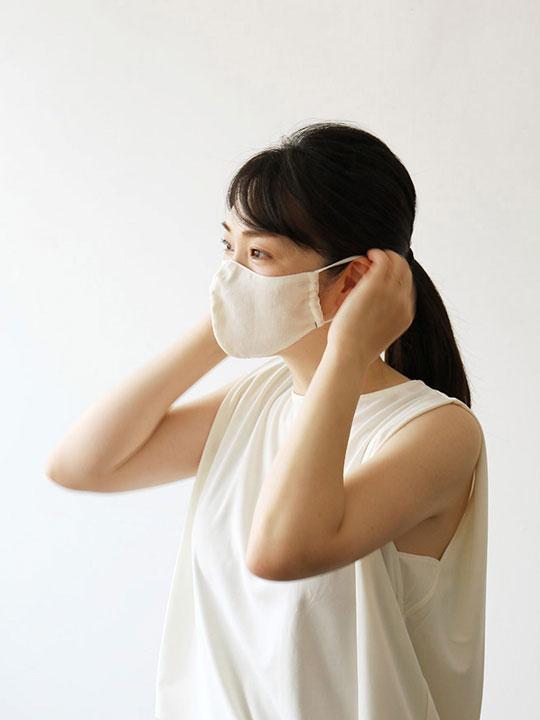 https://www.ao-daikanyama.com/information/upimg/20200626_mask.jpg