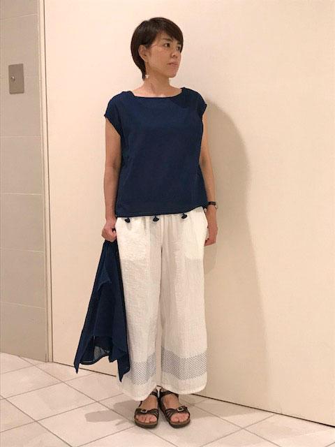 https://www.ao-daikanyama.com/information/upimg/20200728-5.jpg