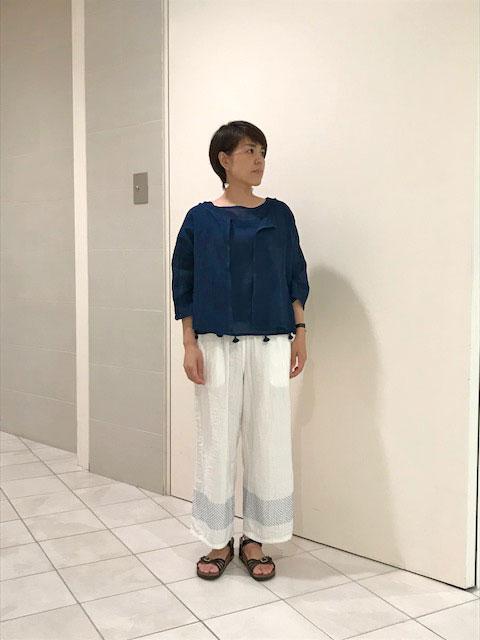 https://www.ao-daikanyama.com/information/upimg/20200728-6.jpg