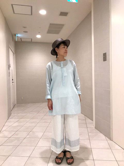 https://www.ao-daikanyama.com/information/upimg/20200728-7.jpg