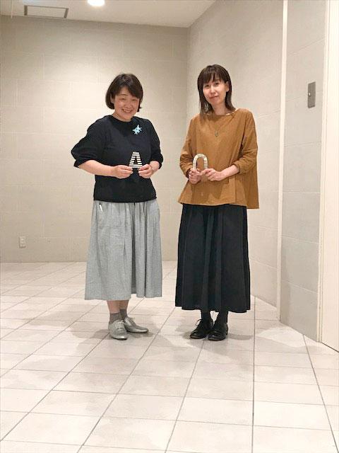 https://www.ao-daikanyama.com/information/upimg/20200728-9.jpg