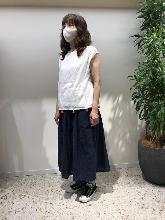 https://www.ao-daikanyama.com/information/upimg/20200731-1.jpg