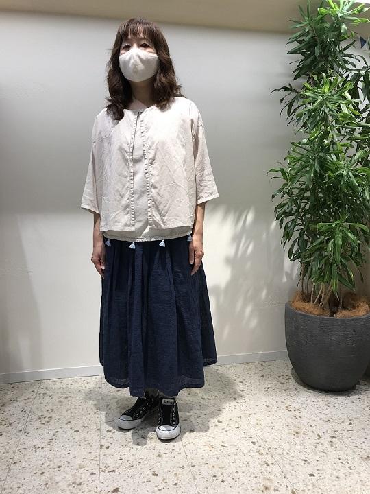 https://www.ao-daikanyama.com/information/upimg/20200731-4.jpg