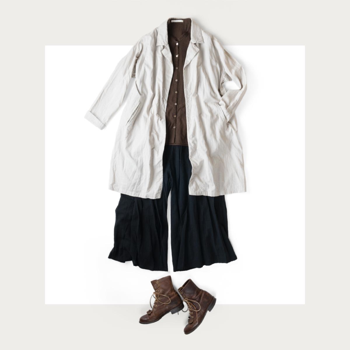 https://www.ao-daikanyama.com/information/upimg/202008_lookbook_ig_03.jpg