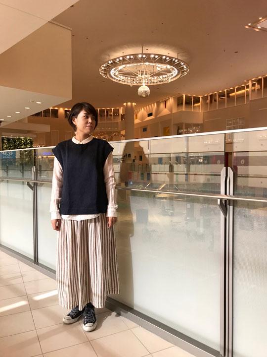https://www.ao-daikanyama.com/information/upimg/20200918-1.jpg