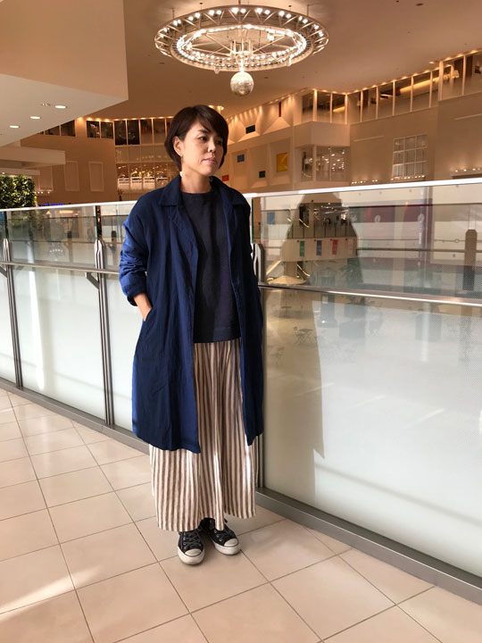 https://www.ao-daikanyama.com/information/upimg/20200918-2.jpg