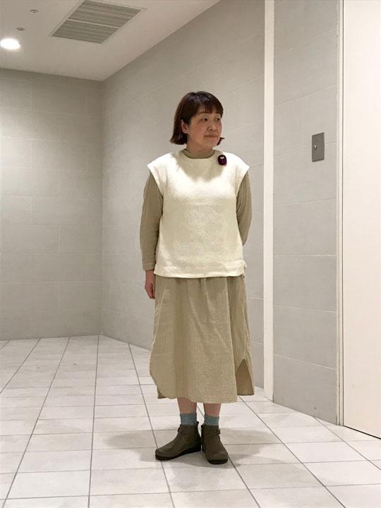 https://www.ao-daikanyama.com/information/upimg/20200918-3.jpg
