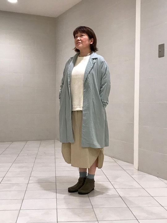 https://www.ao-daikanyama.com/information/upimg/20200918-6.jpg