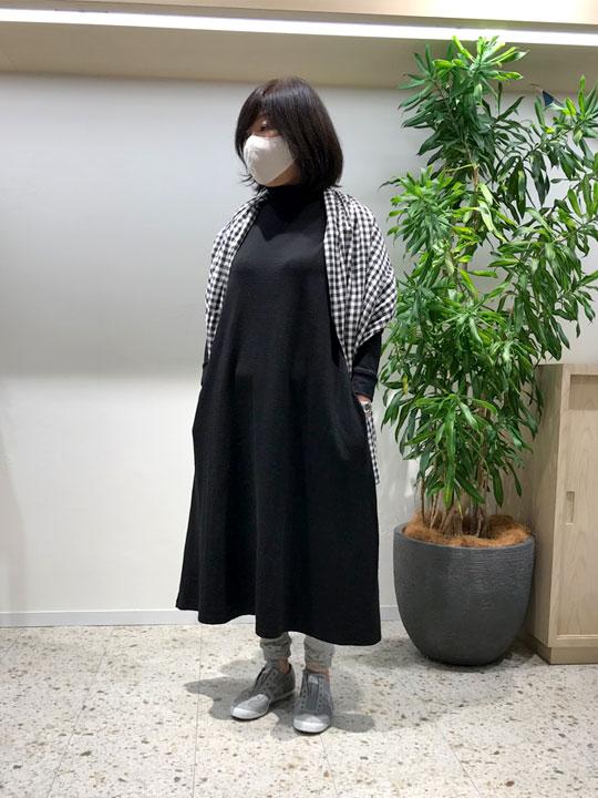 https://www.ao-daikanyama.com/information/upimg/20201020-1.jpg