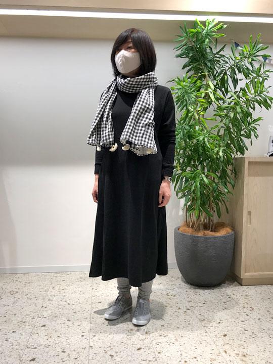 https://www.ao-daikanyama.com/information/upimg/20201020-2.jpg