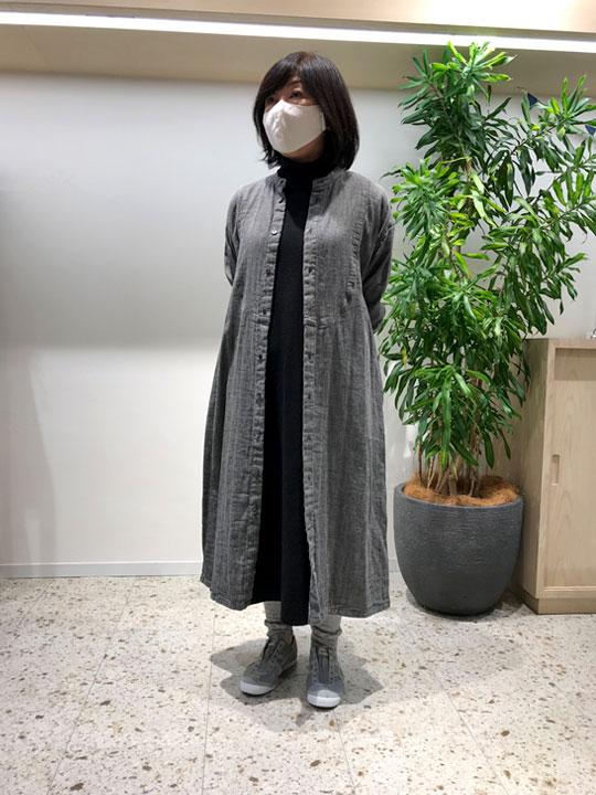 https://www.ao-daikanyama.com/information/upimg/20201020-3.jpg