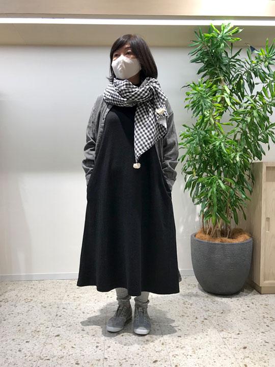 https://www.ao-daikanyama.com/information/upimg/20201020-5.jpg