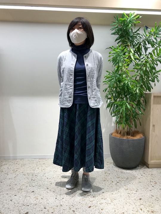 https://www.ao-daikanyama.com/information/upimg/20201020-8.jpg