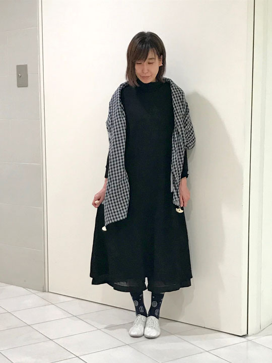https://www.ao-daikanyama.com/information/upimg/20201023-1.jpg