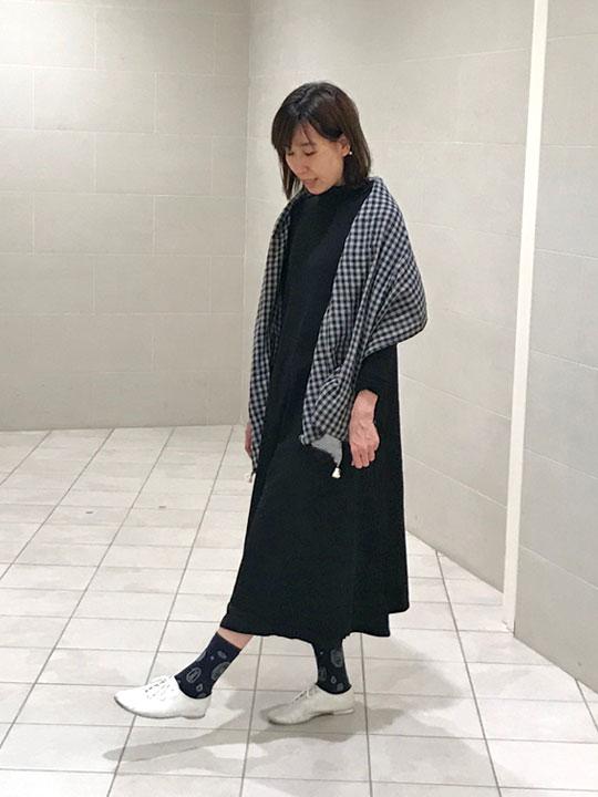 https://www.ao-daikanyama.com/information/upimg/20201023-3.jpg