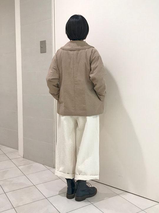 https://www.ao-daikanyama.com/information/upimg/20210121_8.jpg