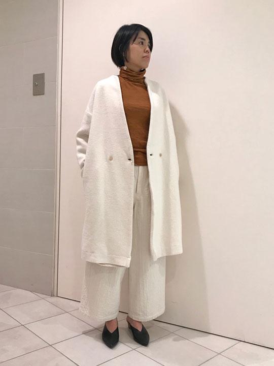 https://www.ao-daikanyama.com/information/upimg/20210121_9.jpg