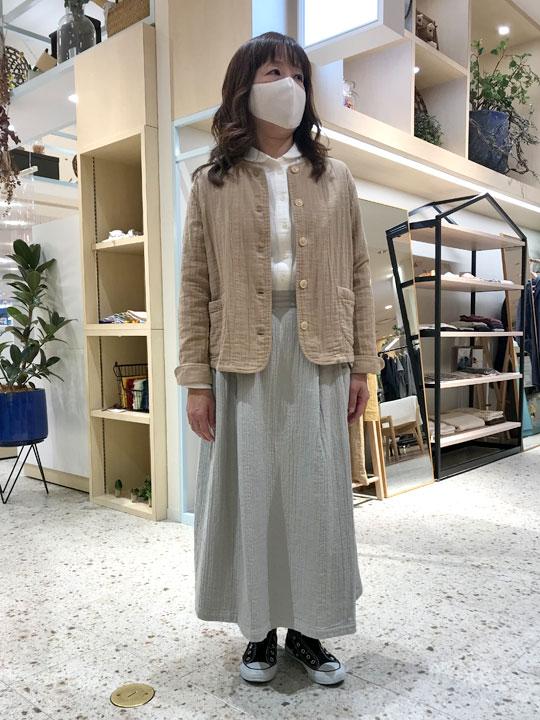 https://www.ao-daikanyama.com/information/upimg/20210122_1.jpg