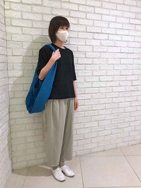 https://www.ao-daikanyama.com/information/upimg/20210325_5.jpg