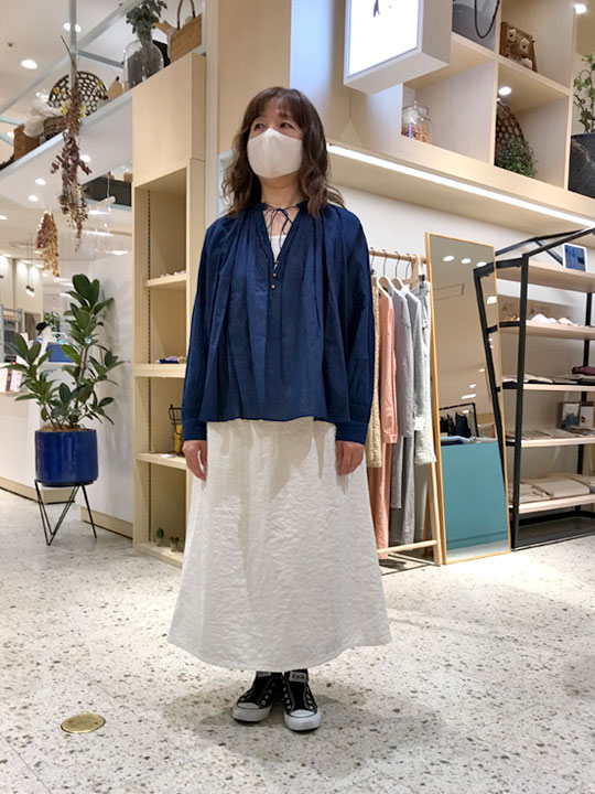 https://www.ao-daikanyama.com/information/upimg/20210326_5.jpg