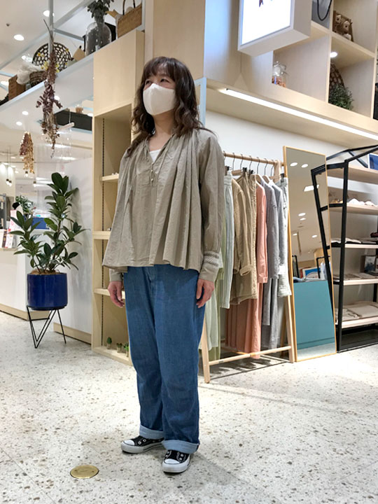 https://www.ao-daikanyama.com/information/upimg/20210326_8.jpg