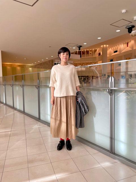 https://www.ao-daikanyama.com/information/upimg/20210427_12.jpg
