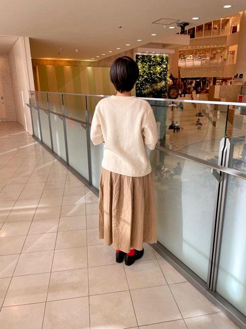https://www.ao-daikanyama.com/information/upimg/20210427_13.jpg