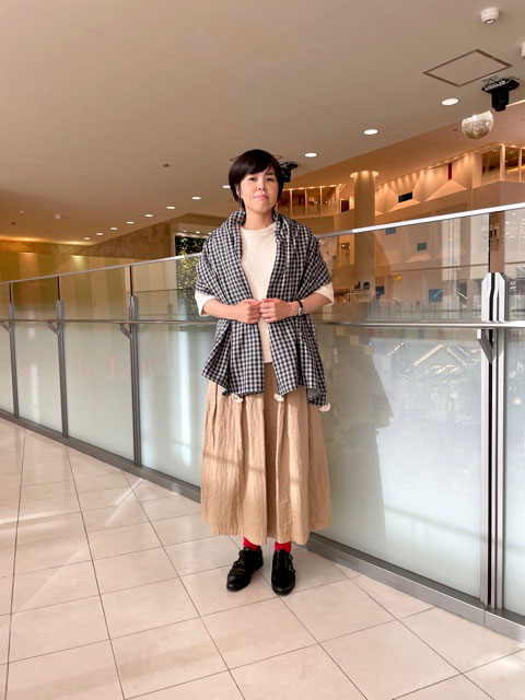 https://www.ao-daikanyama.com/information/upimg/20210427_14.jpg