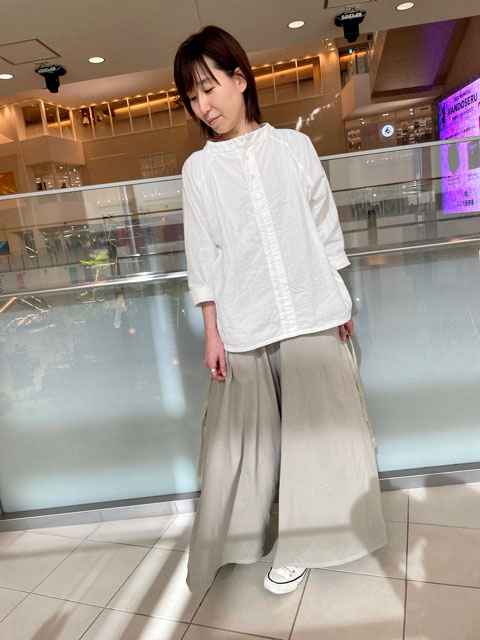 https://www.ao-daikanyama.com/information/upimg/20210427_2.jpg